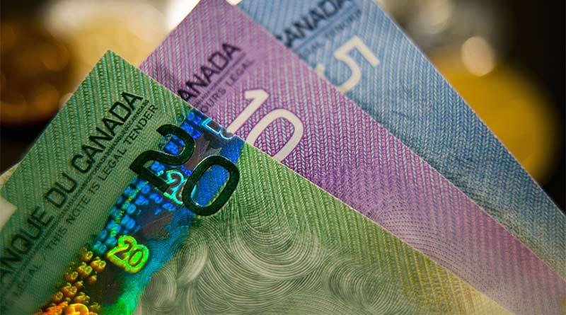 Kanada'da asgari ücret ne kadar? Kanada'da asgari ücret!