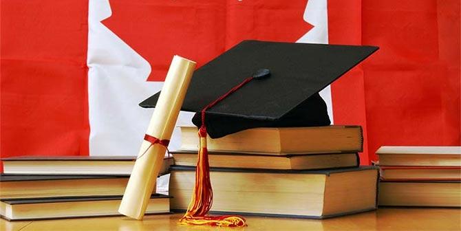 Kanada'da eğitim kalitesi