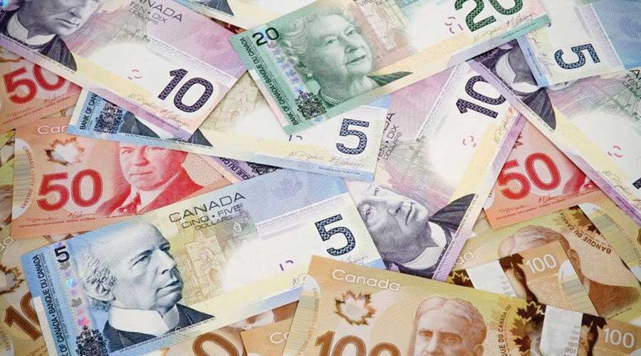Kanada asgari ücret 2019. Kanada'da asgari ücret ne kadar?