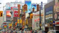 Kanada'da 1 milyon 200 bin işletme var! En çok işletme hangi eyalette?