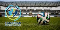 Kanada Premier Lig, Kanada Premier Futbol Ligi, Kanada Futbol Ligi