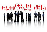 Kanada'da şirket kurmak. Kanada'da nasıl şirket kurulur?