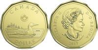 Kanada Doları. 1 Kanada Doları Kaç TL?