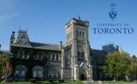 Kanada Üniversiteleri dünya listesinde kaçıncı sırada? En iyi Kanada Üniversiteleri.