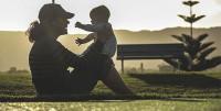 Kanada çocuk yardımı 2019. Kanada çocuk parası kaç dolar?