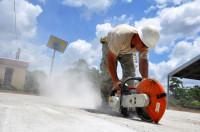Kanada Toronto'da inşaat işçisi aranıyor