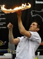 Toronto bölgesinde Pizza ustaları aranmaktadır