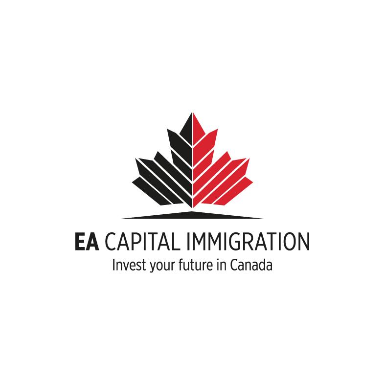 Ebru Albay, Lisanslı Kanada Göçmenlik Danışmanı-EA Capital Immigration
