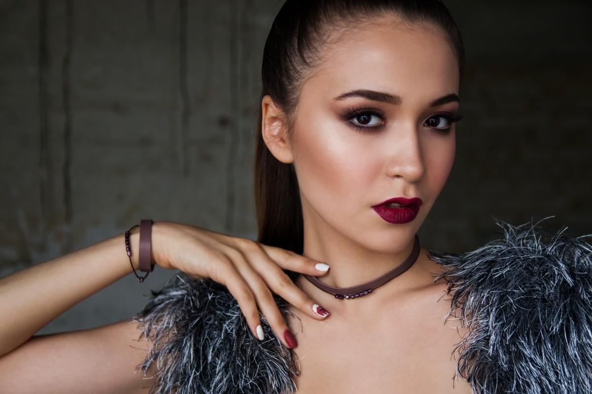 Sev Permanent Makeup - Kalıcı Makyaj