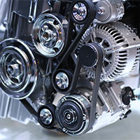 Arı Motors Ltd