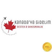 Kanadaya Gidelim - Destek ve Danışmanlık