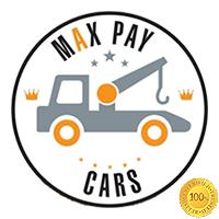 Max Pay Cars - Hurda Araç Alımı