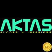 Aktas Floors and Interiors