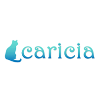 Caricia Home Fashions