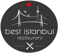Best istanbul restaurant