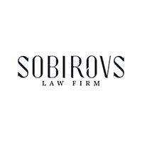 Sobirovs Law Firm - Göçmenlik Avukatı