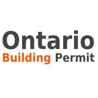 Ontario Building Permit Service