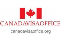 CANADA IMMIGRATION AND EMPLOYMENT CONSULTANCY SERVICES