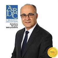 ABDC Credit Solutions Inc.