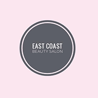 East Coast Beauty Salon