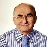 Dr. Engin Aras - Aras Dentistry