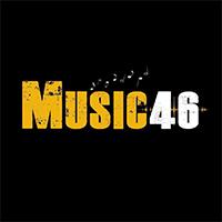 Music 46