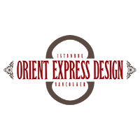 Orient Express Design