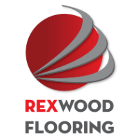 Rexwood Flooring