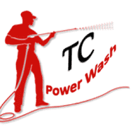 TC Power Wash