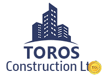 Toros Construction Ltd