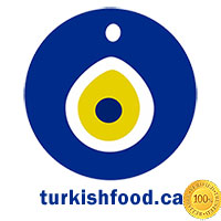 Turkishfood.ca - Turkish food recipes