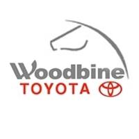 Woodbine Toyota Mevlut Telli