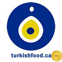 Turkishfood.ca - Turkish food recipes