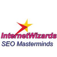 Internet Wizards