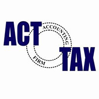 Act Tax Accounting Firm
