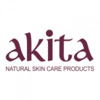 Akita Natural Skin Care Products 100% Natural Rose Water