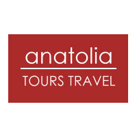 Anatolia Tours and Travel Co.