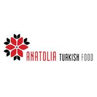 Anatolia Turkish Food Restaurant