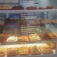 Asefs Bakery