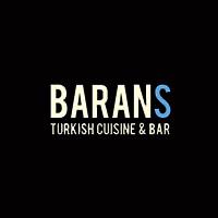 Barans Turkish Cuisine and Bar