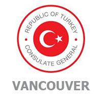 Vancouver Başkonsolosluğu