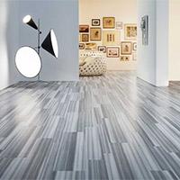 Branco Flooring Ltd