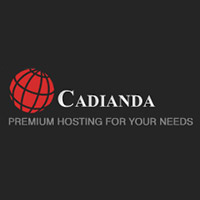 Cadianda Internet Services