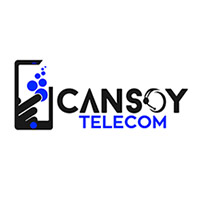 Cansoy Telecom