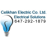 Celikhan Electric