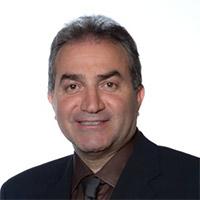 Celil Jay Öztürk
