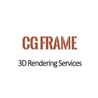 CG Frame - 3D Rendering Services