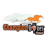 Champion Doner