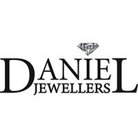 Daniel Jewellers