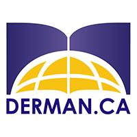 Derman.ca - Student Services